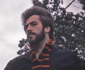 BKL 1977