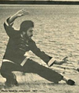 BKL 2 1977