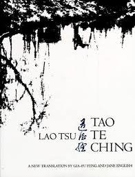 Tae Te Ching