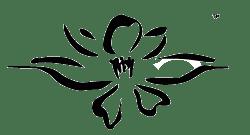 White Lotus Logo (1)