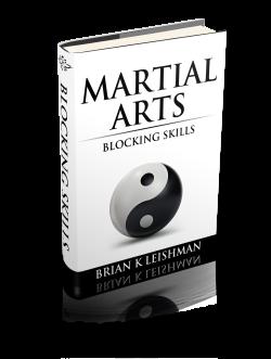 Blocking Skills 250 DPI