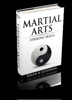 Striking Skills 250 DPI