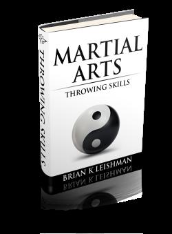 Throwing Skills 250 DPI